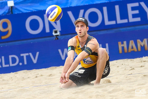 05_beachvolleyball-wm-2019_alison-alvaro-filho-vs-wickler-thole_foto-detlef-gottwald_K01_0