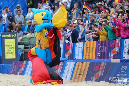 06_beachvolleyball-wm-2019_alison-alvaro-filho-vs-wickler-thole_foto-detlef-gottwald_K01_0
