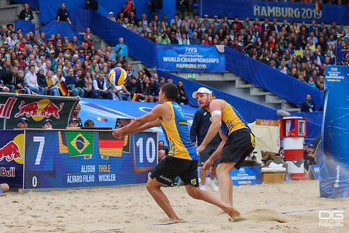 beachvolleyball-wm-2019_alison-alvaro-filho-vs-wickler-thole_foto-detlef-gottwald_K01_0092