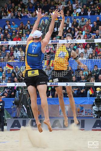 beachvolleyball-wm-2019_alison-alvaro-filho-vs-wickler-thole_foto-detlef-gottwald_K01_0311
