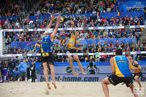 beachvolleyball-wm-2019_alison-alvaro-filho-vs-wickler-thole_foto-detlef-gottwald_K01_0317