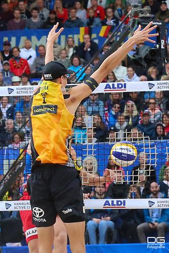 beachvolleyball-wm-2019_sorum-mol-vs-wickler-thole_halbfinale_foto-detlef-gottwald_K01_425