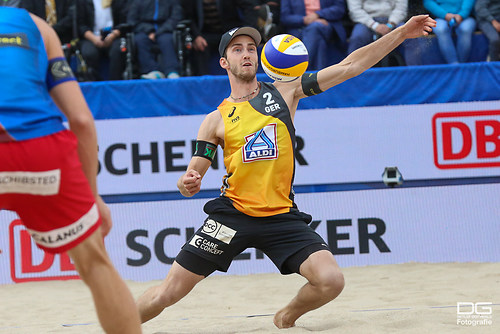 beachvolleyball-wm-2019_sorum-mol-vs-wickler-thole_halbfinale_foto-detlef-gottwald_K01_427