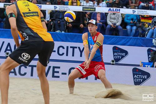 beachvolleyball-wm-2019_sorum-mol-vs-wickler-thole_halbfinale_foto-detlef-gottwald_K01_428