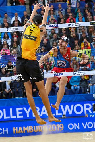 beachvolleyball-wm-2019_sorum-mol-vs-wickler-thole_halbfinale_foto-detlef-gottwald_K01_433