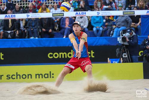 beachvolleyball-wm-2019_sorum-mol-vs-wickler-thole_halbfinale_foto-detlef-gottwald_K01_434