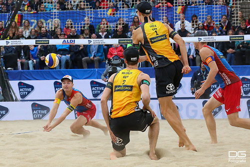 beachvolleyball-wm-2019_sorum-mol-vs-wickler-thole_halbfinale_foto-detlef-gottwald_K01_437