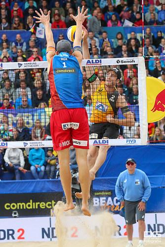 beachvolleyball-wm-2019_sorum-mol-vs-wickler-thole_halbfinale_foto-detlef-gottwald_K01_435