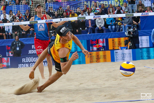 beachvolleyball-wm-2019_sorum-mol-vs-wickler-thole_halbfinale_foto-detlef-gottwald_K01_438