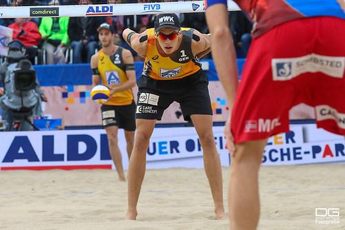 beachvolleyball-wm-2019_sorum-mol-vs-wickler-thole_halbfinale_foto-detlef-gottwald_K01_443