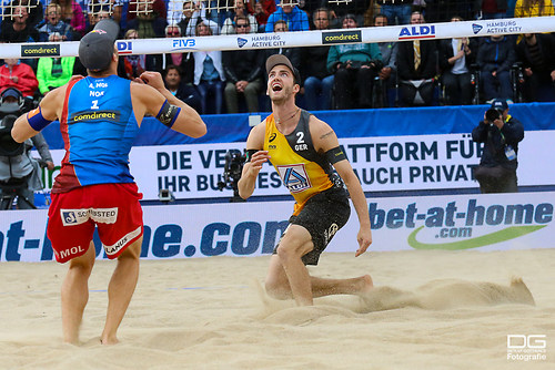 beachvolleyball-wm-2019_sorum-mol-vs-wickler-thole_halbfinale_foto-detlef-gottwald_K01_444