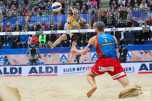 beachvolleyball-wm-2019_sorum-mol-vs-wickler-thole_halbfinale_foto-detlef-gottwald_K01_445