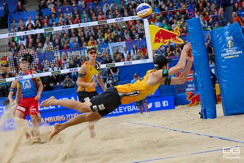 beachvolleyball-wm-2019_sorum-mol-vs-wickler-thole_halbfinale_foto-detlef-gottwald_K01_450