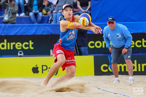 beachvolleyball-wm-2019_sorum-mol-vs-wickler-thole_halbfinale_foto-detlef-gottwald_K01_451