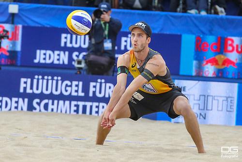 beachvolleyball-wm-2019_sorum-mol-vs-wickler-thole_halbfinale_foto-detlef-gottwald_K01_456