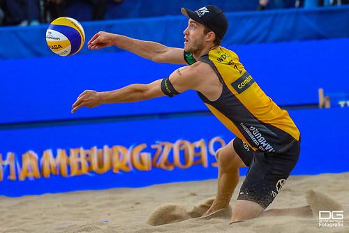 beachvolleyball-wm-2019_sorum-mol-vs-wickler-thole_halbfinale_foto-detlef-gottwald_K01_472