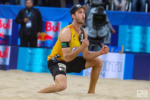 beachvolleyball-wm-2019_sorum-mol-vs-wickler-thole_halbfinale_foto-detlef-gottwald_K01_471