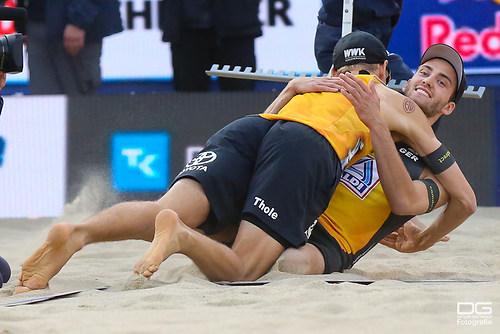 beachvolleyball-wm-2019_sorum-mol-vs-wickler-thole_halbfinale_foto-detlef-gottwald_K01_482