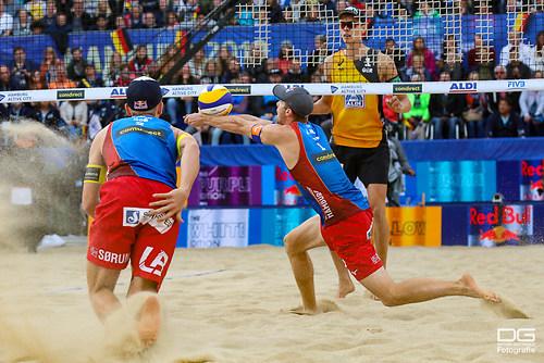 02_beachvolleyball-wm-2019_sorum-mol-vs-wickler-thole_halbfinale_foto-detlef-gottwald_K01_