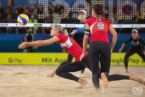 beachvolleyball-wm-2019_finale_pavan-melissa-vs-klineman-ross_foto-detlef-gottwald_K01_125