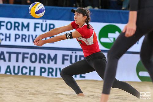 beachvolleyball-wm-2019_finale_pavan-melissa-vs-klineman-ross_foto-detlef-gottwald_K01_130