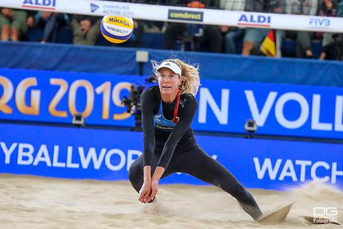 beachvolleyball-wm-2019_finale_pavan-melissa-vs-klineman-ross_foto-detlef-gottwald_K01_133