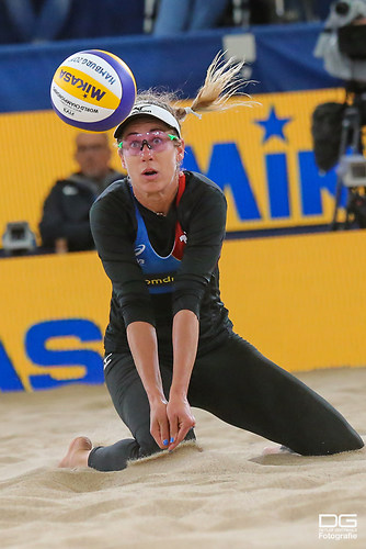 beachvolleyball-wm-2019_finale_pavan-melissa-vs-klineman-ross_foto-detlef-gottwald_K01_140