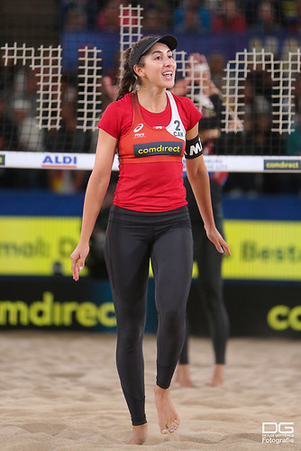 beachvolleyball-wm-2019_finale_pavan-melissa-vs-klineman-ross_foto-detlef-gottwald_K01_157