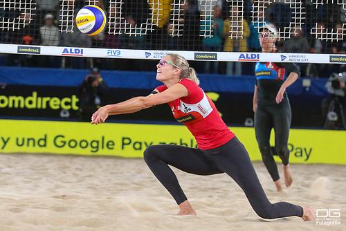 beachvolleyball-wm-2019_finale_pavan-melissa-vs-klineman-ross_foto-detlef-gottwald_K01_167