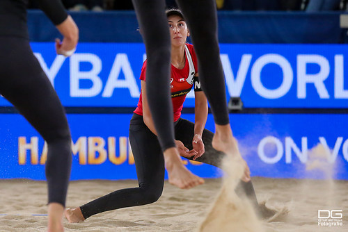 beachvolleyball-wm-2019_finale_pavan-melissa-vs-klineman-ross_foto-detlef-gottwald_K01_171