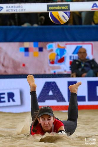 beachvolleyball-wm-2019_finale_pavan-melissa-vs-klineman-ross_foto-detlef-gottwald_K01_183