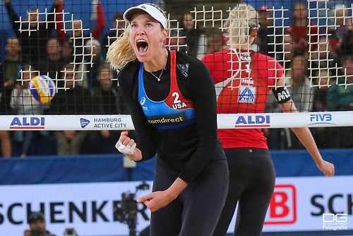 beachvolleyball-wm-2019_finale_pavan-melissa-vs-klineman-ross_foto-detlef-gottwald_K01_186