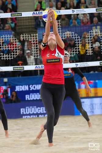 beachvolleyball-wm-2019_finale_pavan-melissa-vs-klineman-ross_foto-detlef-gottwald_K01_189