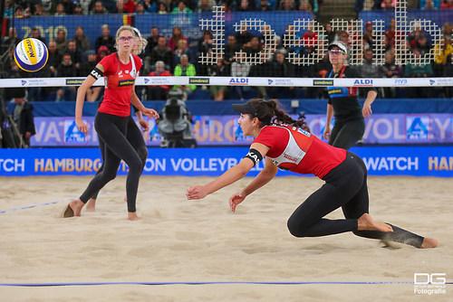 beachvolleyball-wm-2019_finale_pavan-melissa-vs-klineman-ross_foto-detlef-gottwald_K01_191