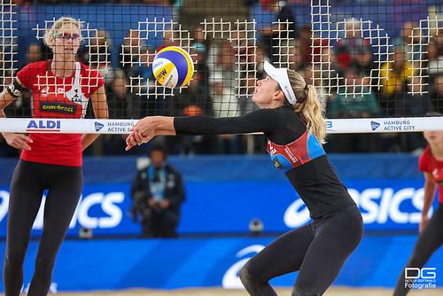 beachvolleyball-wm-2019_finale_pavan-melissa-vs-klineman-ross_foto-detlef-gottwald_K01_197
