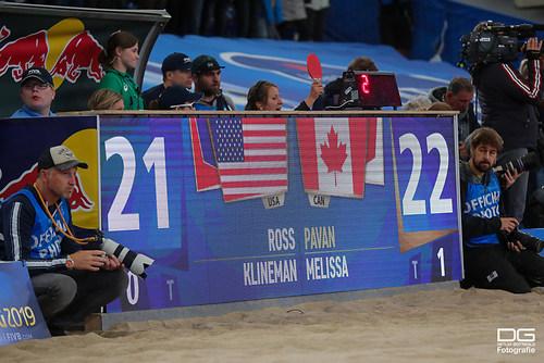 beachvolleyball-wm-2019_finale_pavan-melissa-vs-klineman-ross_foto-detlef-gottwald_K01_217