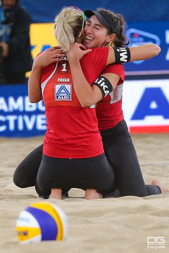 beachvolleyball-wm-2019_finale_pavan-melissa-vs-klineman-ross_foto-detlef-gottwald_K01_220