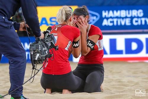beachvolleyball-wm-2019_finale_pavan-melissa-vs-klineman-ross_foto-detlef-gottwald_K01_222