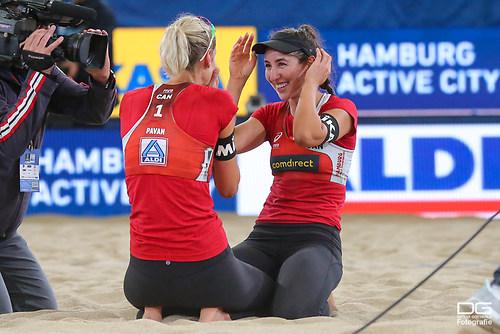 beachvolleyball-wm-2019_finale_pavan-melissa-vs-klineman-ross_foto-detlef-gottwald_K01_223