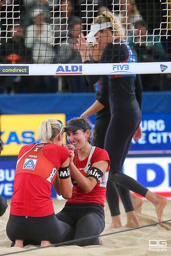 beachvolleyball-wm-2019_finale_pavan-melissa-vs-klineman-ross_foto-detlef-gottwald_K01_225