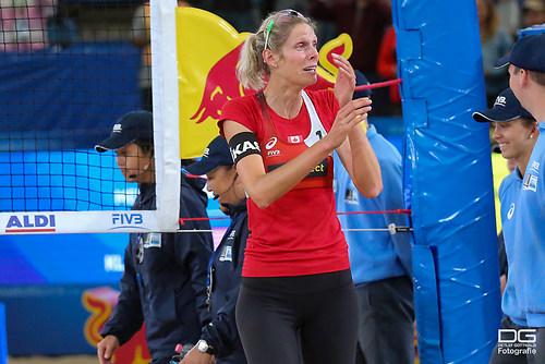 beachvolleyball-wm-2019_finale_pavan-melissa-vs-klineman-ross_foto-detlef-gottwald_K01_229