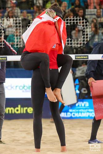 beachvolleyball-wm-2019_finale_pavan-melissa-vs-klineman-ross_foto-detlef-gottwald_K01_232
