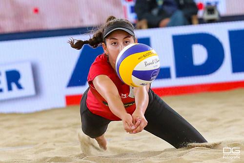 01_beachvolleyball-wm-2019_finale_pavan-melissa-vs-klineman-ross_foto-detlef-gottwald_K01_