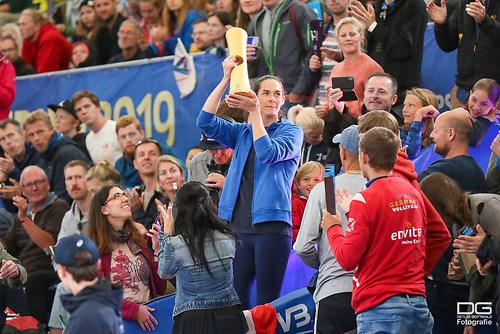 beachvolleyball-wm-2019_finale_pavan-melissa-vs-klineman-ross_foto-detlef-gottwald_K01_108