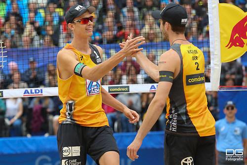01_beachvolleyball-wm-2019_finale_thole-wickler-vs-krasilnikov-stoyanovskiy_foto-detlef-go