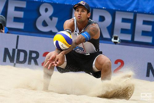 02_beachvolleyball-wm-2019_finale_thole-wickler-vs-krasilnikov-stoyanovskiy_foto-detlef-go