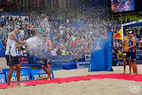 beachvolleyball-wm-2019_siegerehrung_men_foto-detlef-gottwald_K02_0486