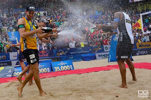 beachvolleyball-wm-2019_siegerehrung_men_foto-detlef-gottwald_K02_0499