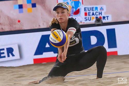 beachvolleyball-wm-2019_bronze-match_hueberli-betschart-vs-artacho-clancy_foto-detlef-gott