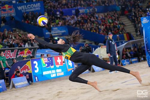 01_beachvolleyball-wm-2019_bronze-match_hueberli-betschart-vs-artacho-clancy_foto-detlef-g